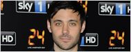 Qui est Liam Garrigan alias le Roi Arthur dans Transformers The Last Knight ?