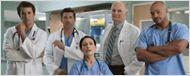 De Grey's Anatomy à Scrubs : les médecins cultes des séries réunis dans une seule vidéo !