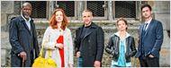 Profilage : les adieux d'Odile Vuillemin bientôt sur TF1 dans la saison 7