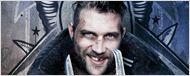 Suicide Squad 2 : Jai Courtney veut David Ayer
