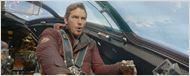 Avengers Infinity War : un rôle majeur pour Star-Lord ?