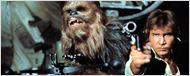 Star Wars : avez-vous déjà vu... Chewbacca parler anglais ?