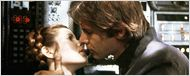 Carrie Fisher révèle avoir eu une aventure avec Harrison Ford sur le tournage de Star Wars