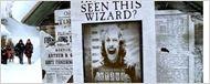 Harry Potter et le prisonnier d'Azkaban sur Canal + Family : la scène du Magicobus tournée au ralenti ! 4 autres anecdotes à découvrir