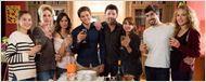 Clem : les retrouvailles de Lucie Lucas et Rayane Bensetti dans la saison 7 en janvier