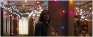 La grande tablée de Noël des personnages Netflix