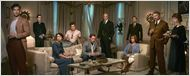 Les Dix Petits Nègres d'Agatha Christie, le spécial Noël de Sense8 et Doctor Who : les rendez-vous séries de la semaine