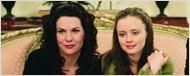 Gilmore Girls : Pourquoi vous allez craquer pour Rory et Lorelai