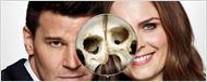 Audiences US : quel départ pour la dernière saison de Bones ?