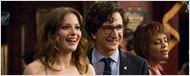 Love : la dramédie de Judd Apatow renouvelée pour une saison 3 !