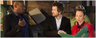 Scènes de Ménages : Guillaume Canet s'invite chez Marion et Cédric