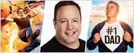 Hawaii Five-0, Scorpion, MacGyver… renouvellements en masse pour les séries de CBS