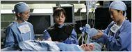 Grey's Anatomy : la mort que Shonda Rhimes regrette d'avoir écrit