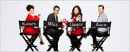 This Is Us, Will & Grace, Rise... Toutes les séries NBC de la saison US 2017 / 2018