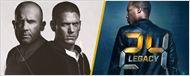 Prison Break, 24 Legacy : pas de suite en vue pour le moment