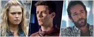 Arrow, Riverdale, The 100... 15 cliffhangers de fin de saison qui vont nous tenir en haleine tout l'été [SPOILERS]