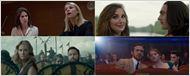 Canal+ introduit ses animateurs dans des films et séries pour sa bande-annonce de rentrée