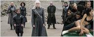 Game of Thrones, Scandal, Sense8... Toutes les séries qui s'arrêtent définitivement en 2018