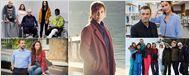 The Good Doctor, Timeless, Le tueur du lac : tour d'horizon des fictions et séries de TF1 pour la saison 2017-2018