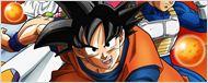Dragon Ball Z : découvrez le Monopoly des Super Saiyan
