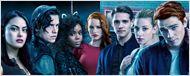Audiences US : Riverdale baisse mais reste solide