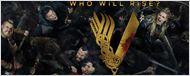 Vikings : Guerre civile, trahisons et nouveaux personnages... Qu'attendre de la saison 5 ?