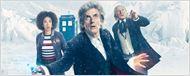 Doctor Who : les épisodes de Noël à (re)découvrir !
