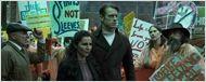 Altered Carbon, Mute, Marseille… Les films et séries à découvrir sur Netflix en 2018