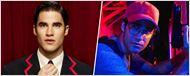 Glee : que deviennent les acteurs de la série musicale ?