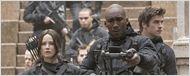 Scènes d'action, tournage aux quatre coins du monde, scénario tenu secret… Tout sur Hunger Games 4 !