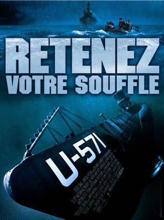 U-571 en Streaming