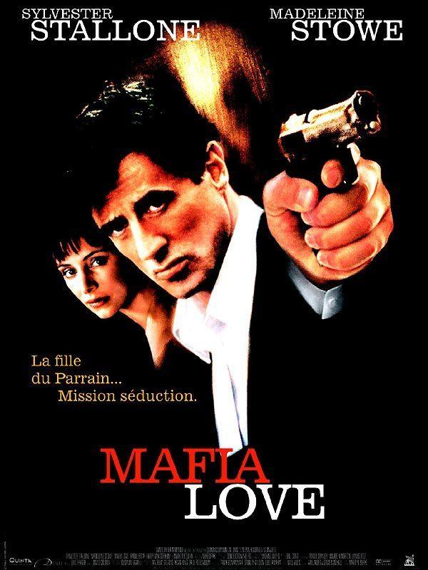 Mafia Love en Streaming
