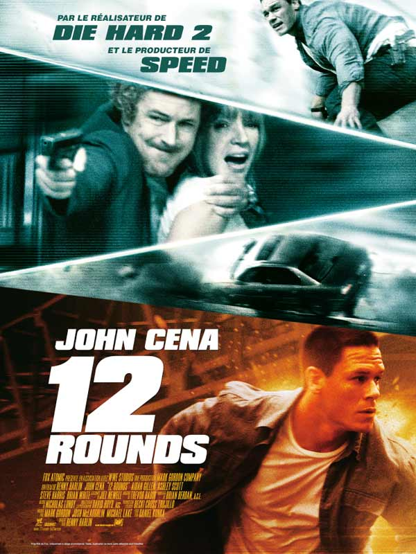 12 ROUNDS 1