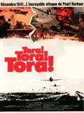 Tora! Tora! Tora! en Streaming