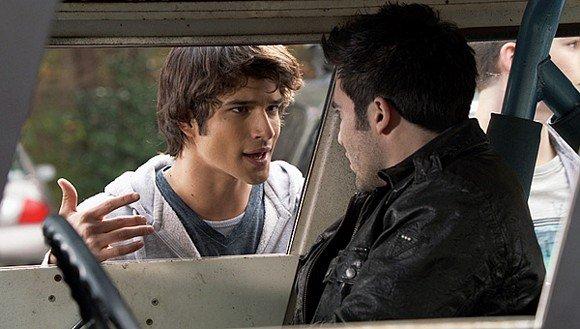 [Séries TV] Teen Wolf, Saisons 1 à 6 19767584