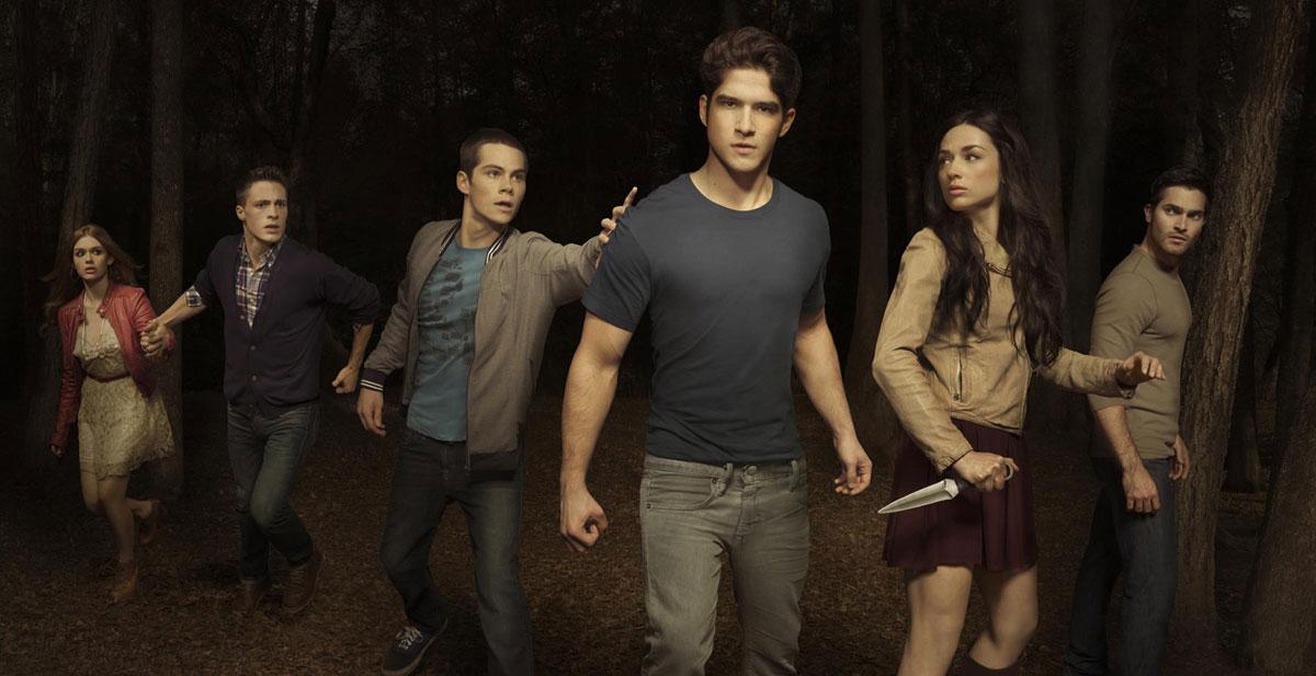 [Séries TV] Teen Wolf, Saisons 1 à 6 20108114
