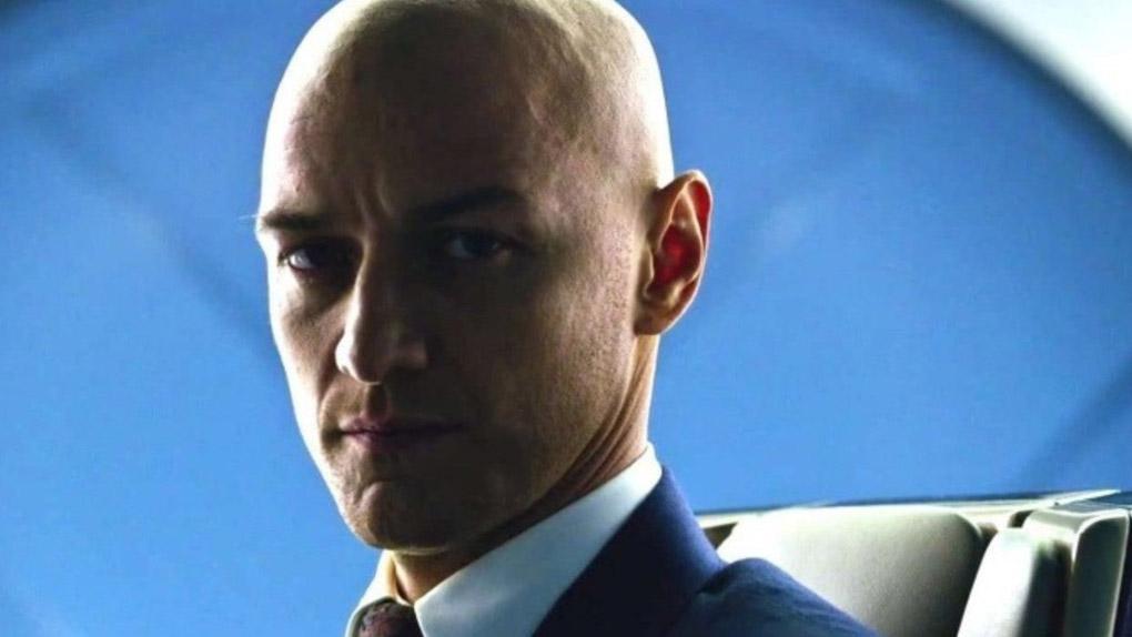 X-Men : à quoi ressemblaient les mutants dans les comics ? 24349910