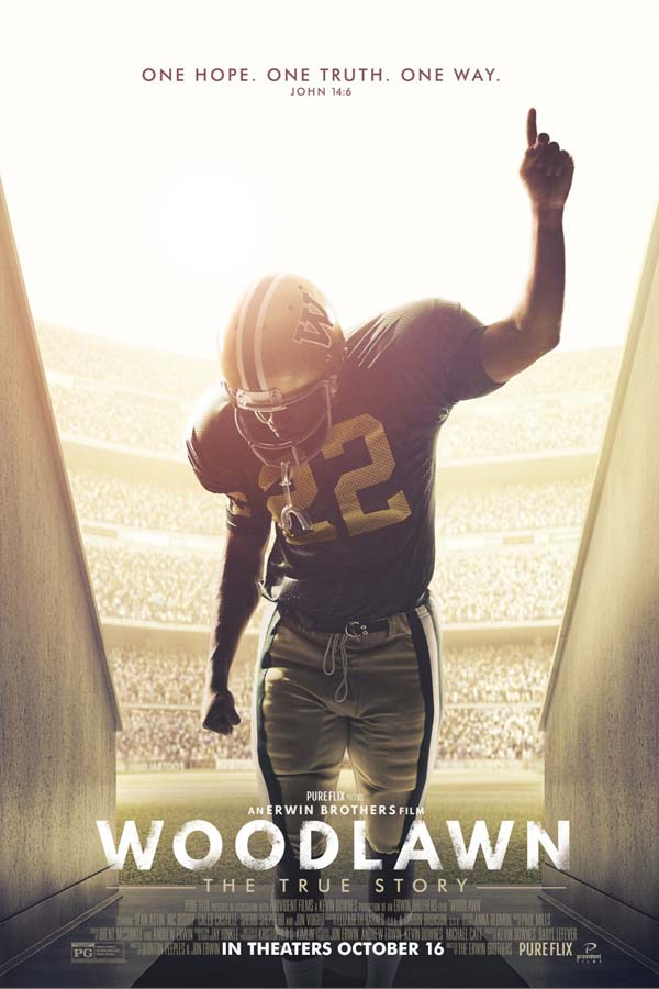 Woodlawn en streaming uptobox