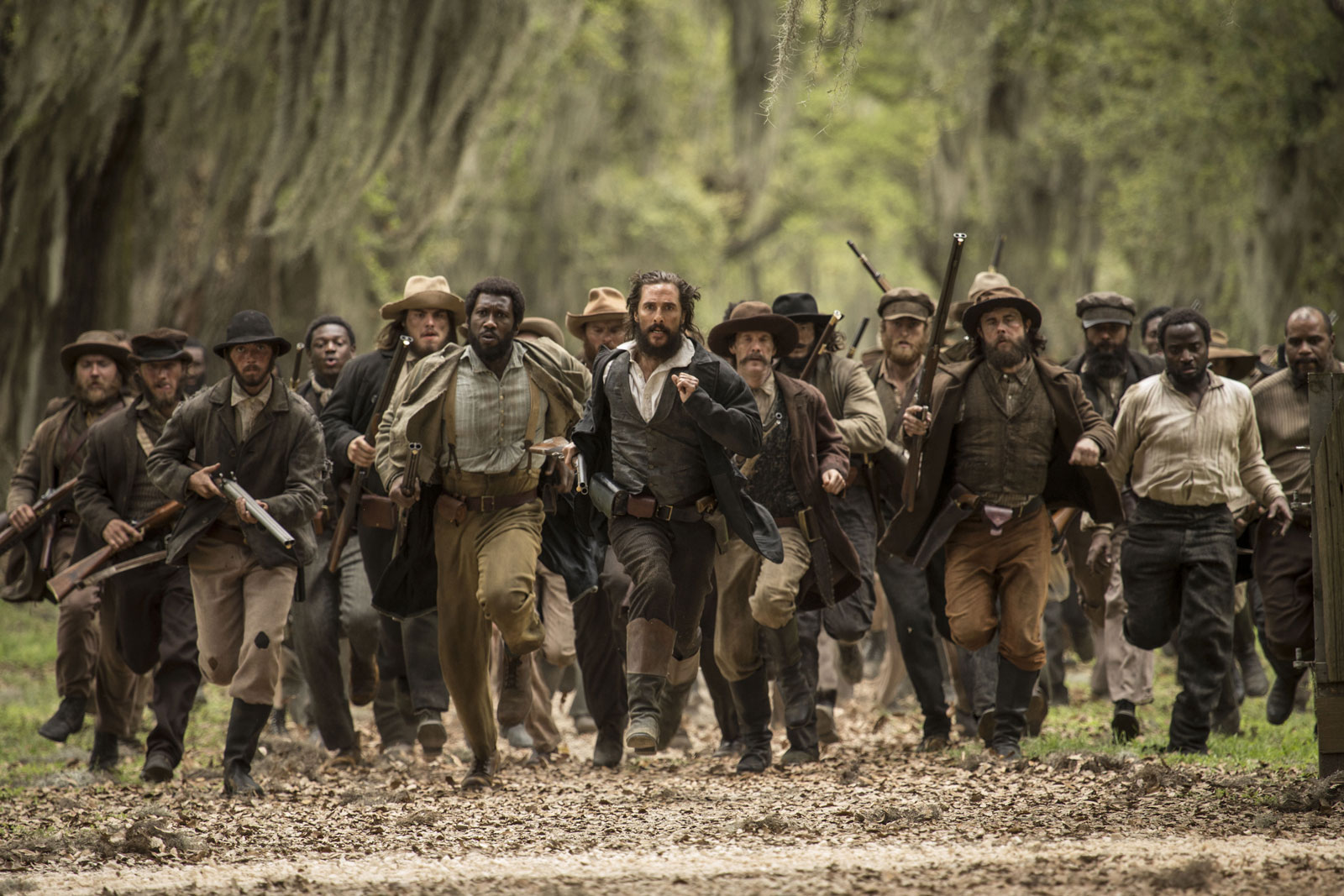 screen Free State Of Jones