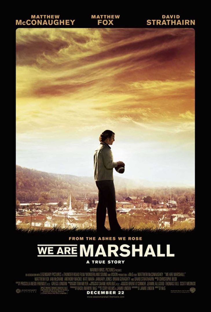 Download We are Marshall FRENCH