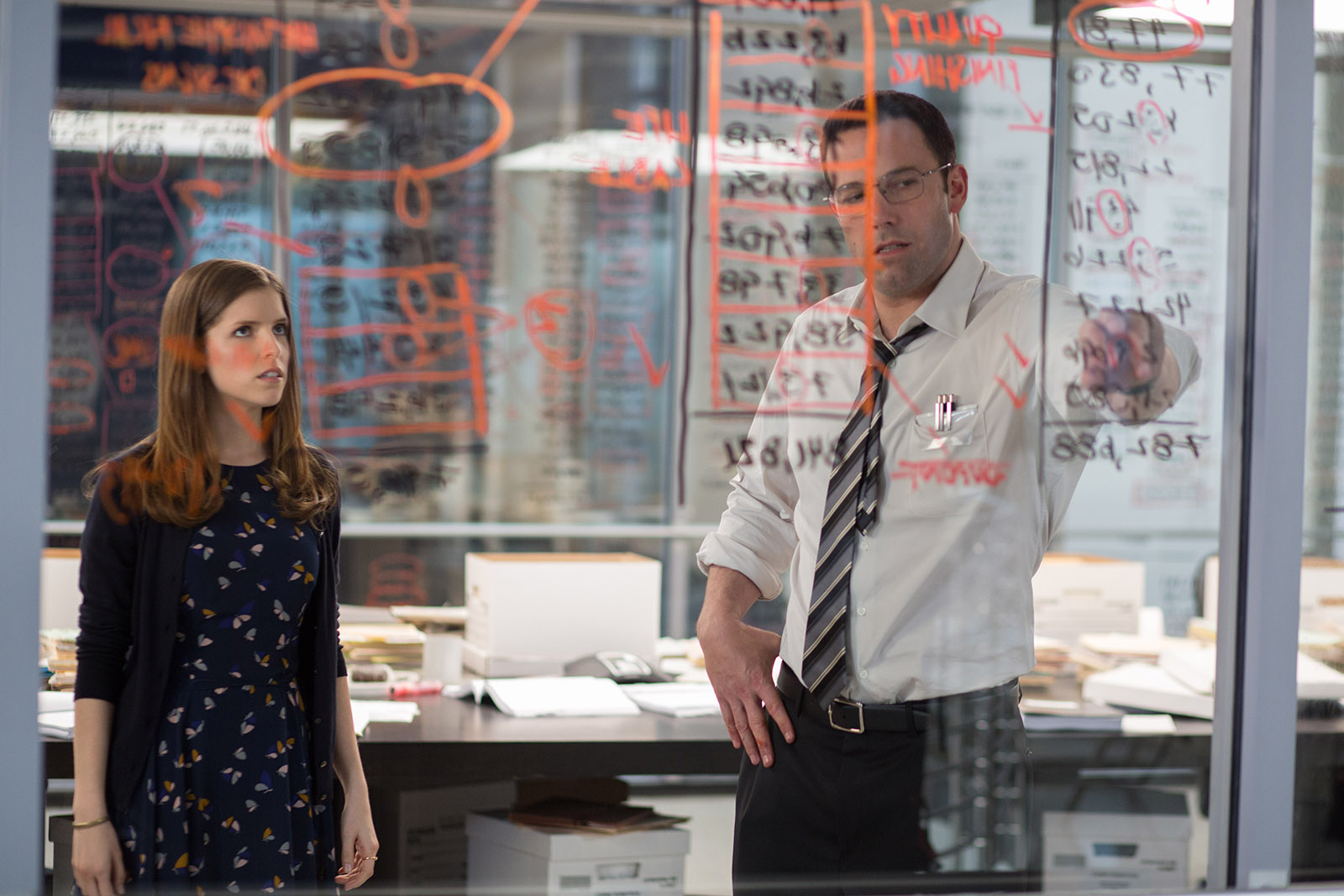 Watch The Accountant Online Full Movie Reddit