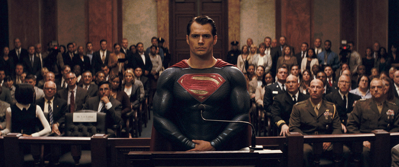 watch batman vs superman full movie online