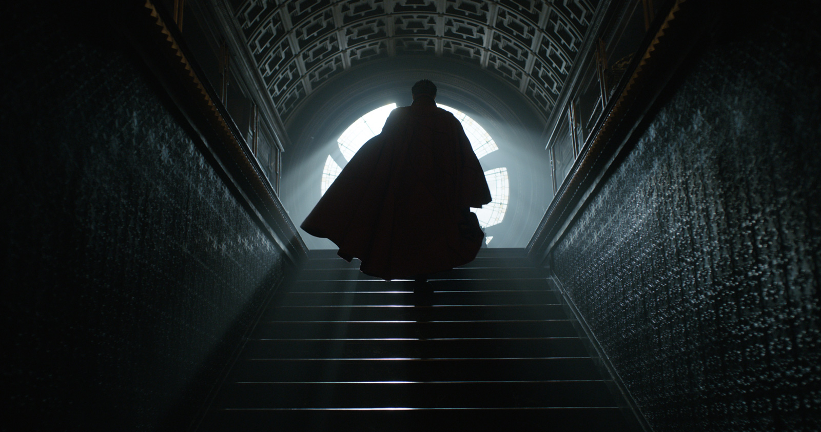 Watch Doctor Strange Online Free IMDB