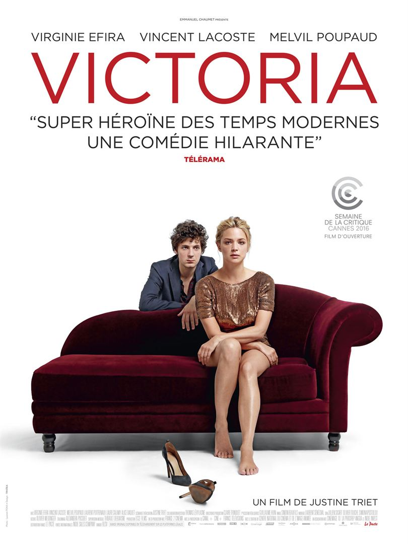 Victoria FRENCH 1080p BluRay 2016