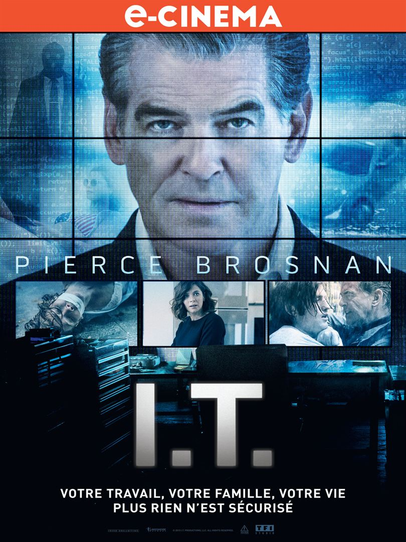 I.T. FRENCH 720p BluRay 2016