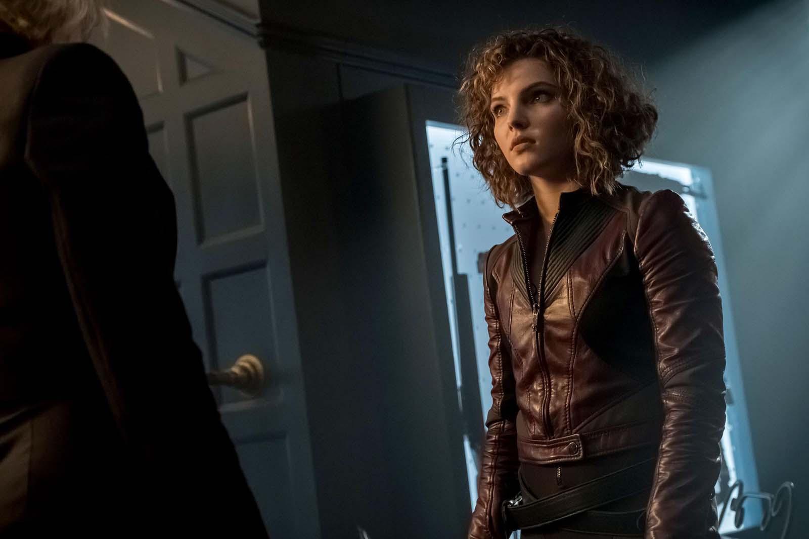 [Séries TV] Gotham, Saisons 1 à 5 0757862