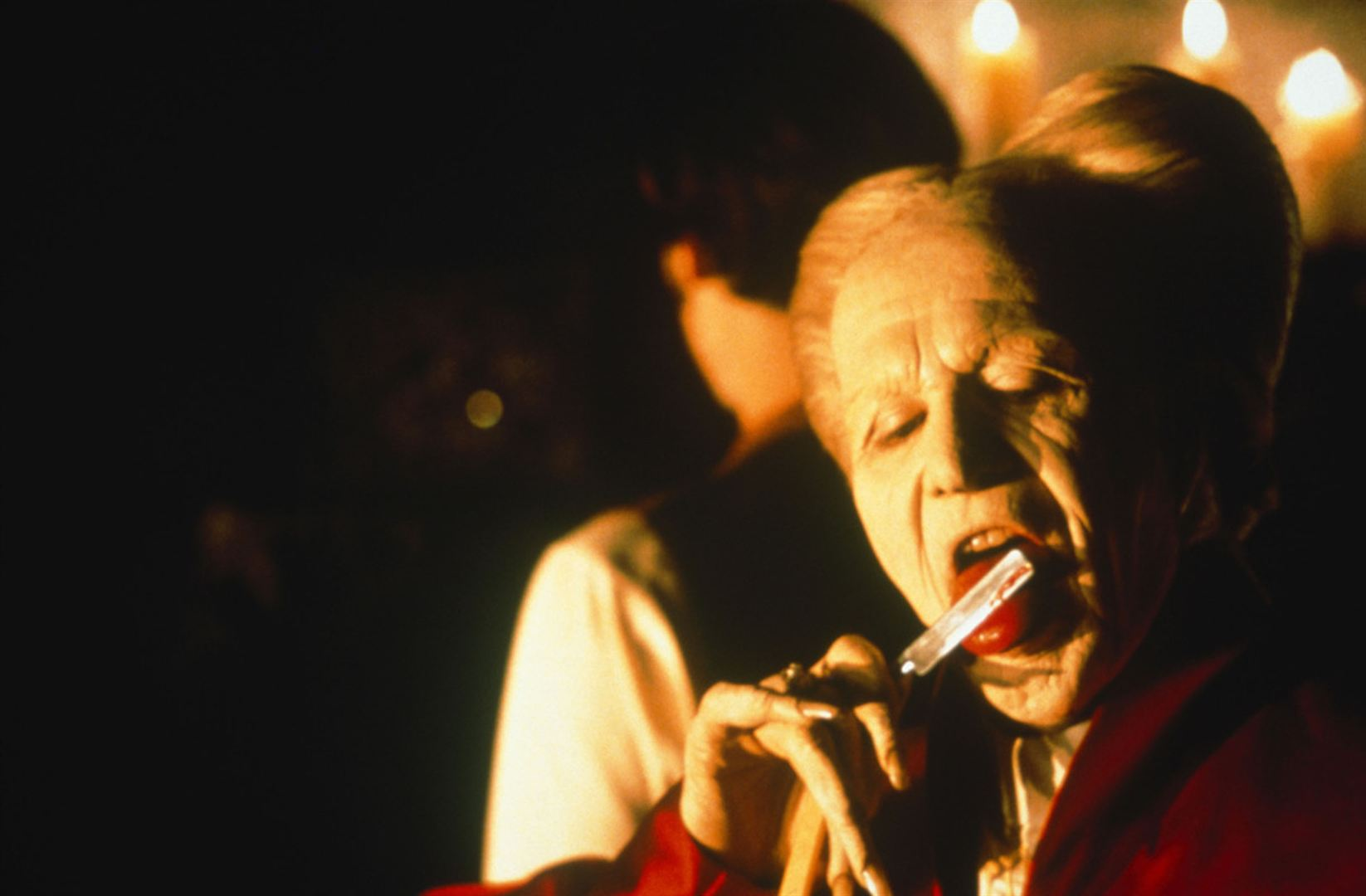 Bram Stoker's Dracula (Gary Oldman)
