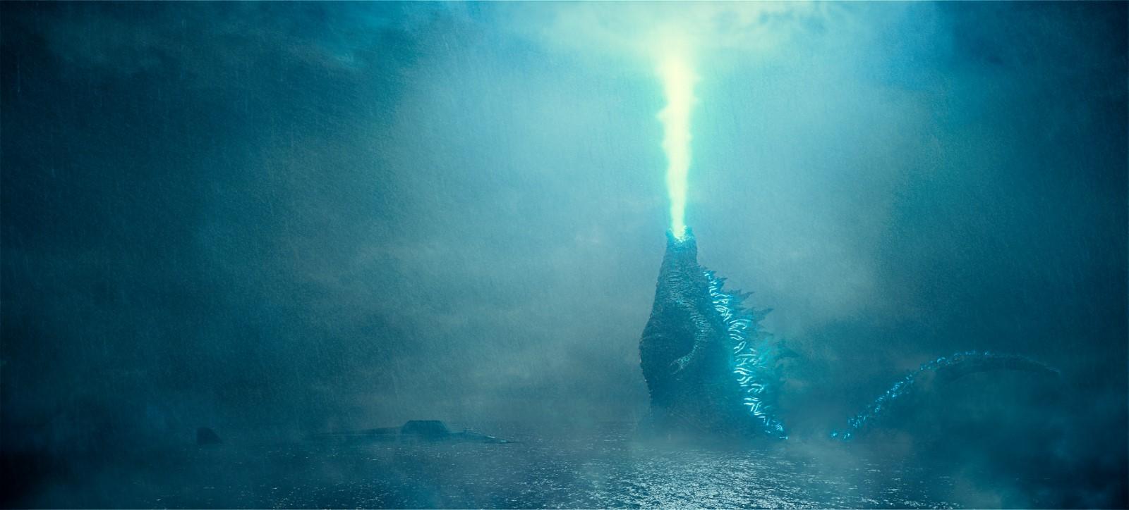 [Films] Godzilla 2 : Roi des monstres 5328186