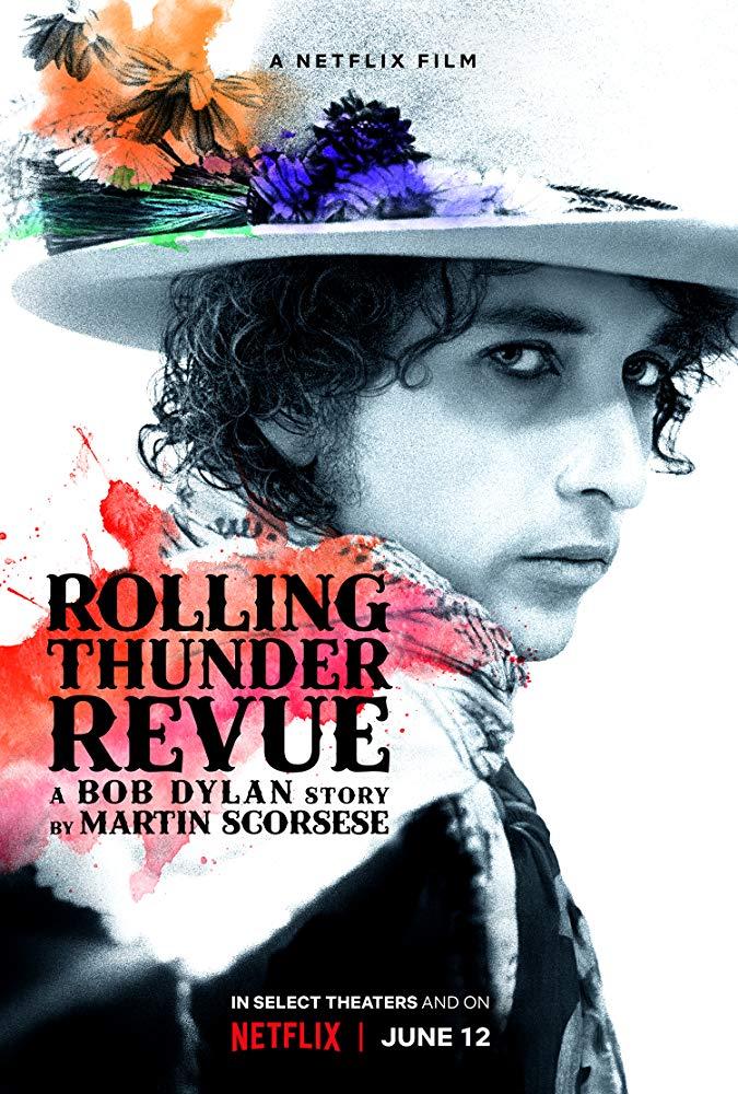 Bob Dylan 0874018