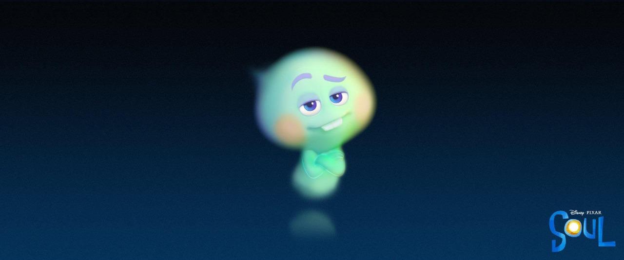 image soul pixar